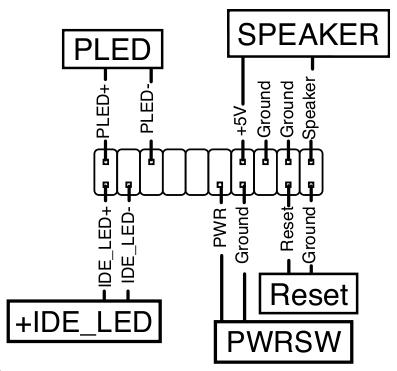 M3n78 Vm Wiring Diagram : 23 Wiring Diagram Images