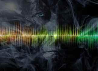 audios más tenebrosos de internet