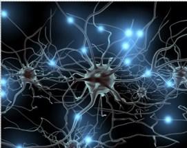 porque el ajedrez mejora las conexiones sinapticas
