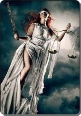 themis-diosa de la justicia