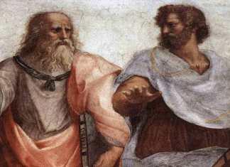 los filósofos que cambiaron la historia