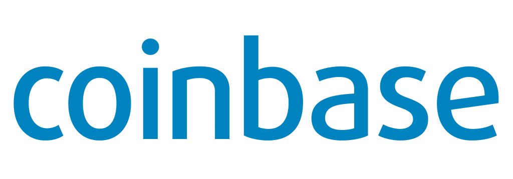 Coinbase exchanger confiable