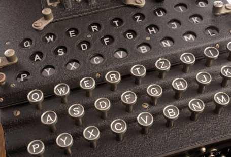 criptografia es el futuro