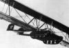 aero tanque soviético
