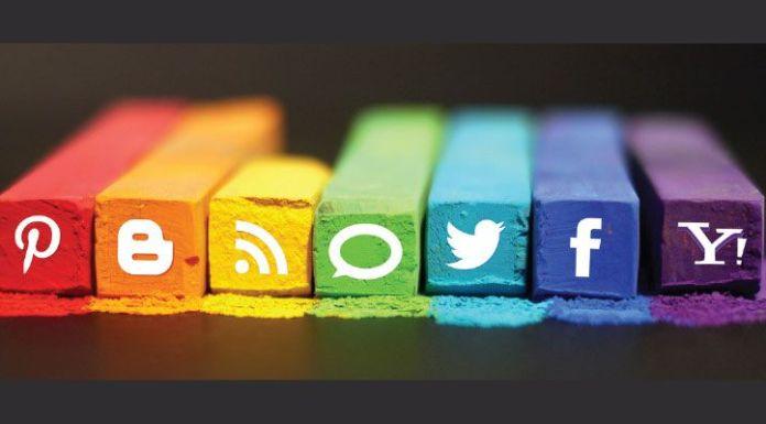 Estados redes sociales