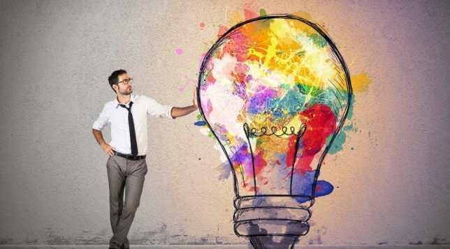 Estados e ideas