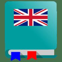 Diccionario Inglés - Offline