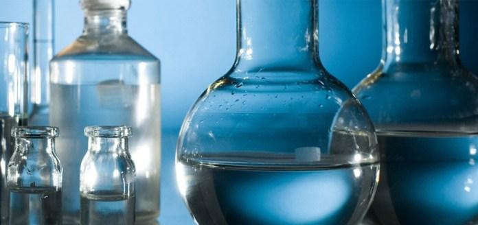 usos del acido sulfurico