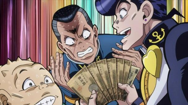 Remakes=dinero