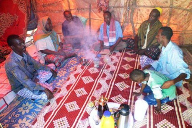 grupo consumidor de khat