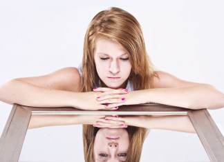 formas de subir el Autoestima