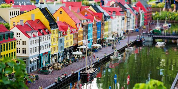 migrar Dinamarca. vale la epn