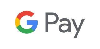 Google Pay promete cambiar la era de las transacciones electrónicas. Cortesía: Google Play Store