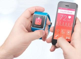 apps salud para el día a día