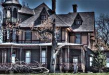 mansión kresicher