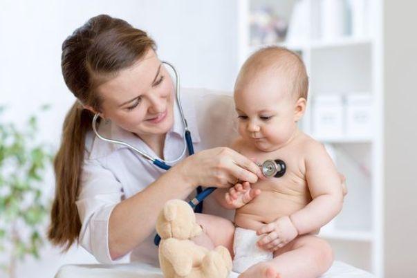 pediatras desaconsejan el uso de nalgadas contra niños