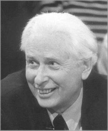 Piet Meerburg