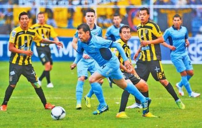 pasion sudamericana por el futbol