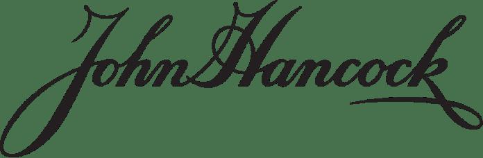 travel insurances John Hancock