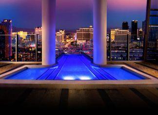 suites de hotel más lujosas del mundo
