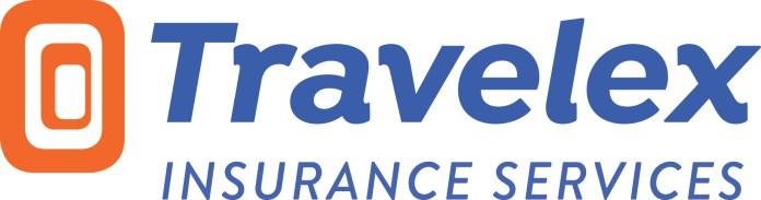 Travelex Logo colour RGB