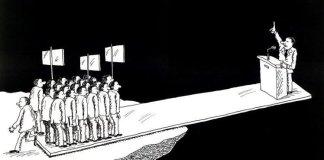 origen del termino politica y su historia