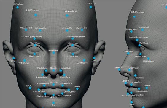 inteligencia artificial para detectar transtornos geneticos