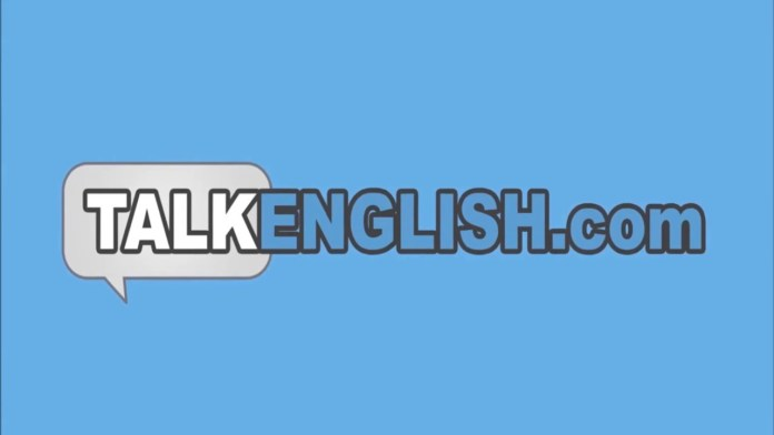 aprender inglés gratis