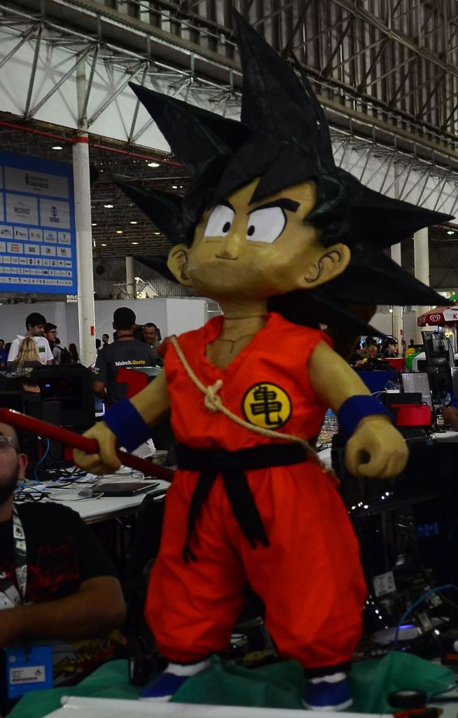 CPBR2015 02 cropped