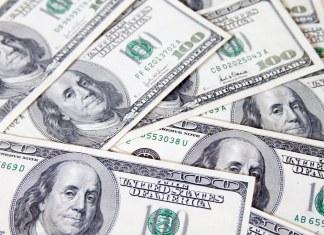 divisas con más valor
