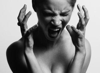 qué hacer ataque panico