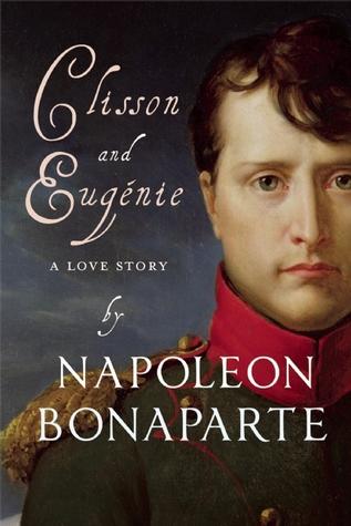 Novela romántica de Napoleón