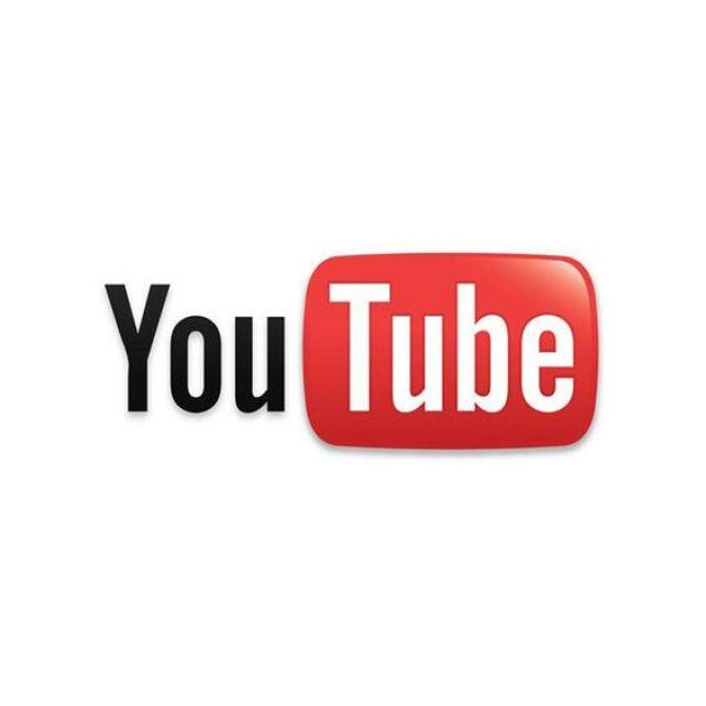peliculas gratis en YouTube