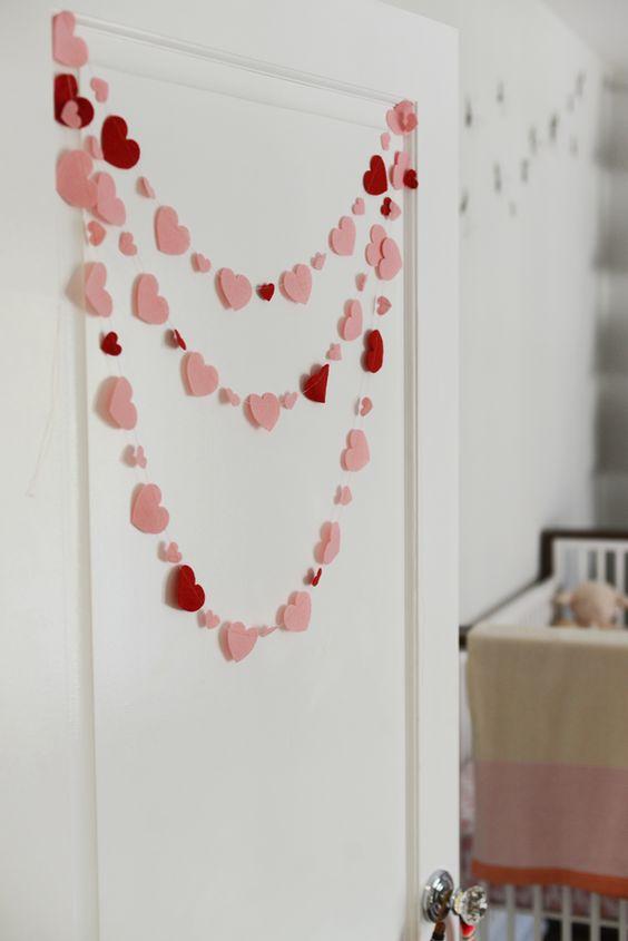 pared de corazones 59