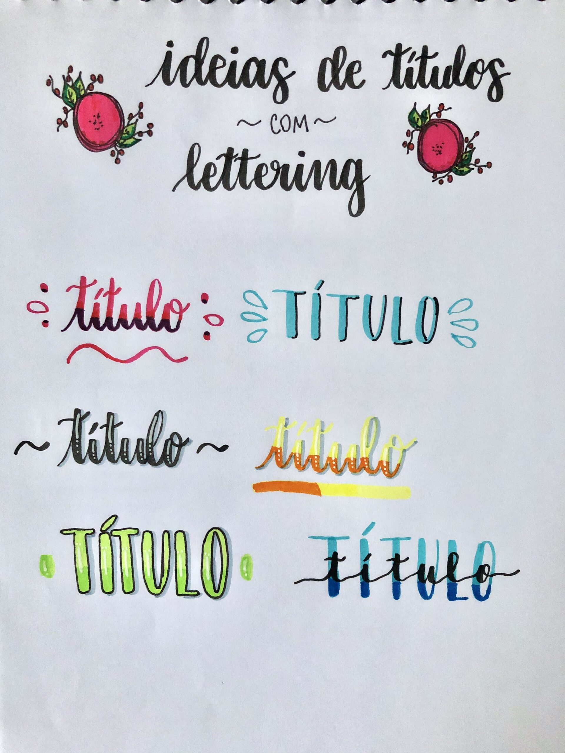 titulos con lettering 1 scaled