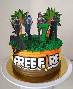 tortas 1