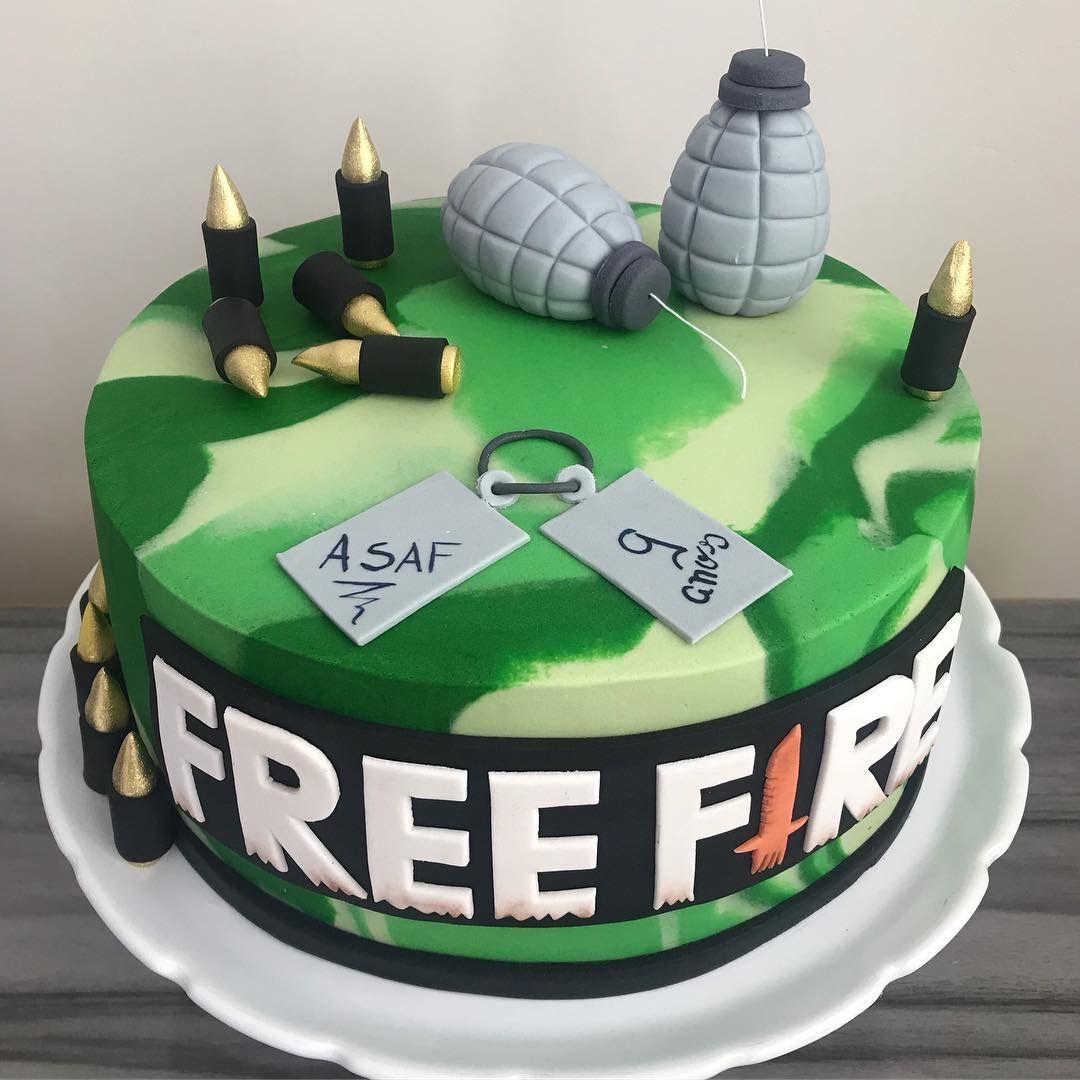 tortas 6