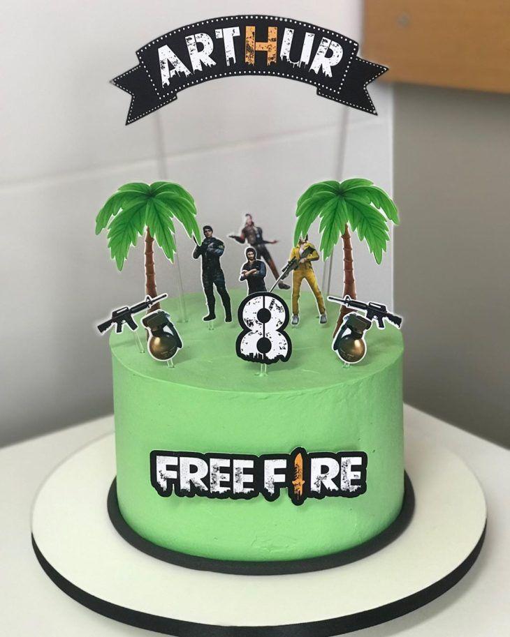 tortas 69