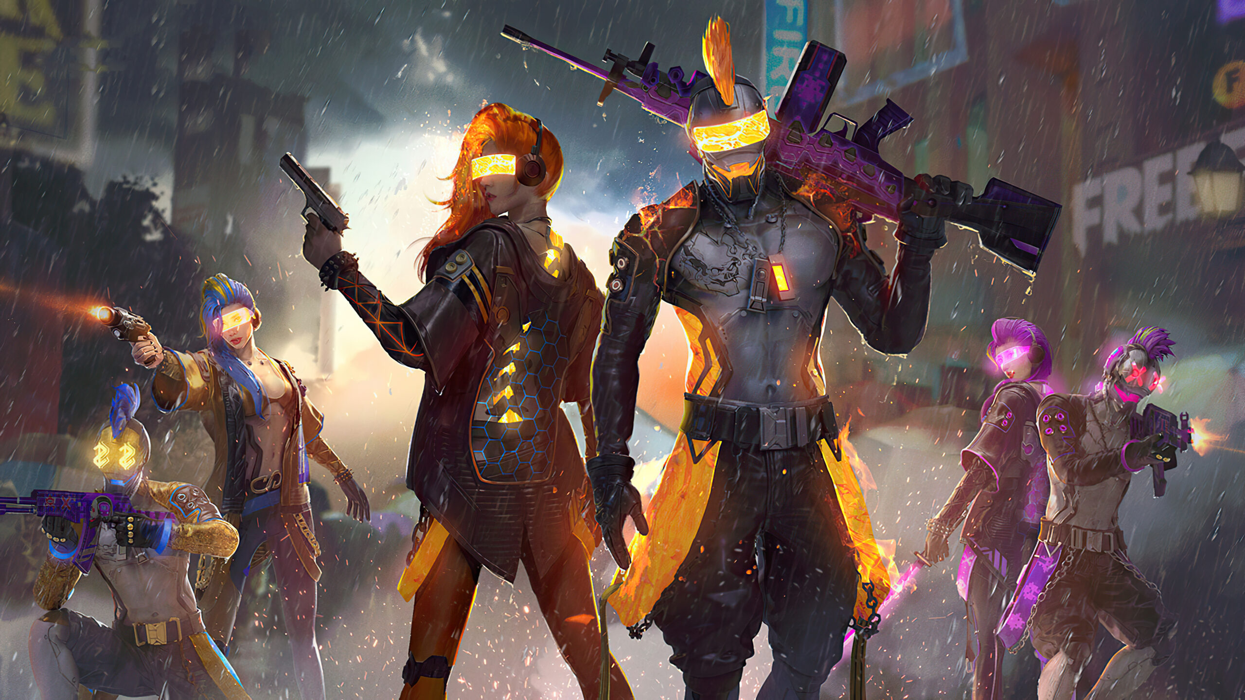 wallpaper free fire 18 2 scaled