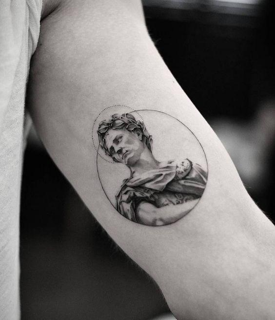 Tatuajes artisticos 10 1