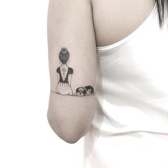 Tatuajes-caricaturas-1