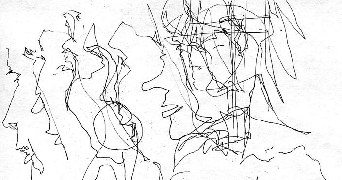 Garabatos artisticos 1 1