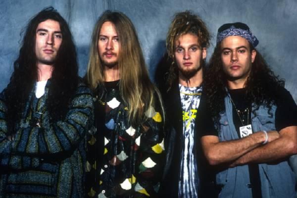 iconos grunge 5