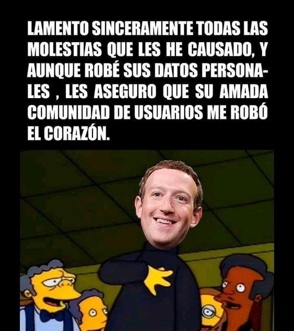 memes de los simpson 35
