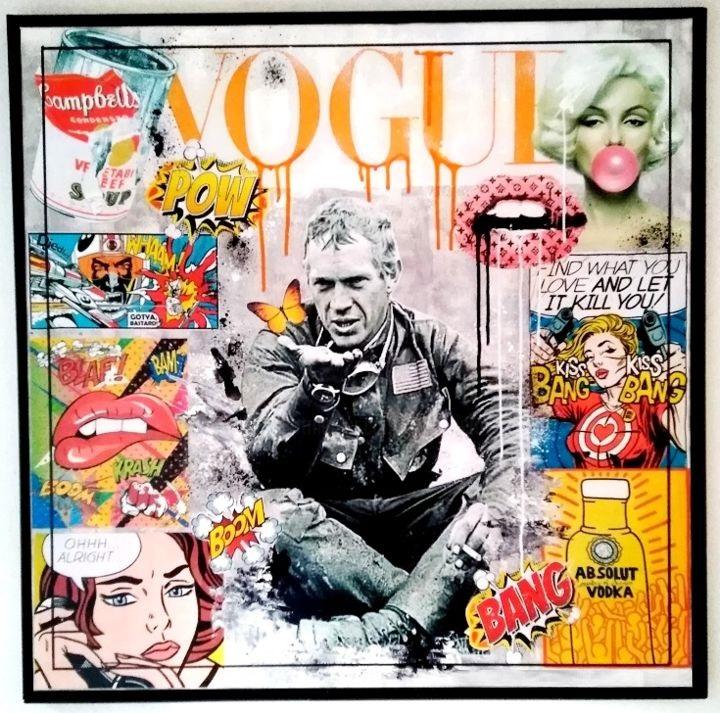 art pop 41