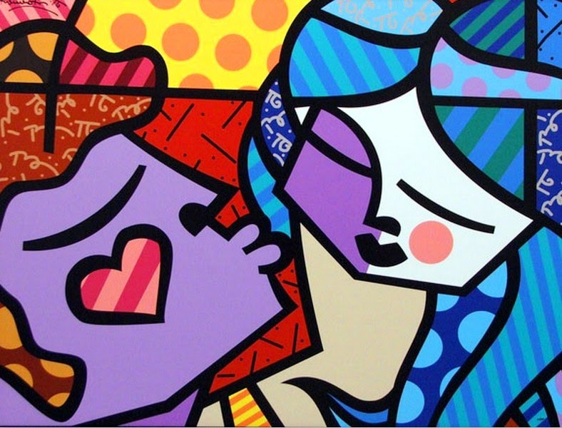 pop art 35
