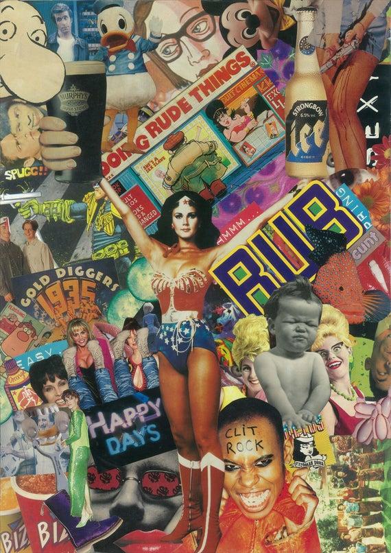 pop art 5