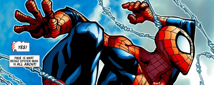 Spider-Man-in-The-Amazing-Spider-Man-1