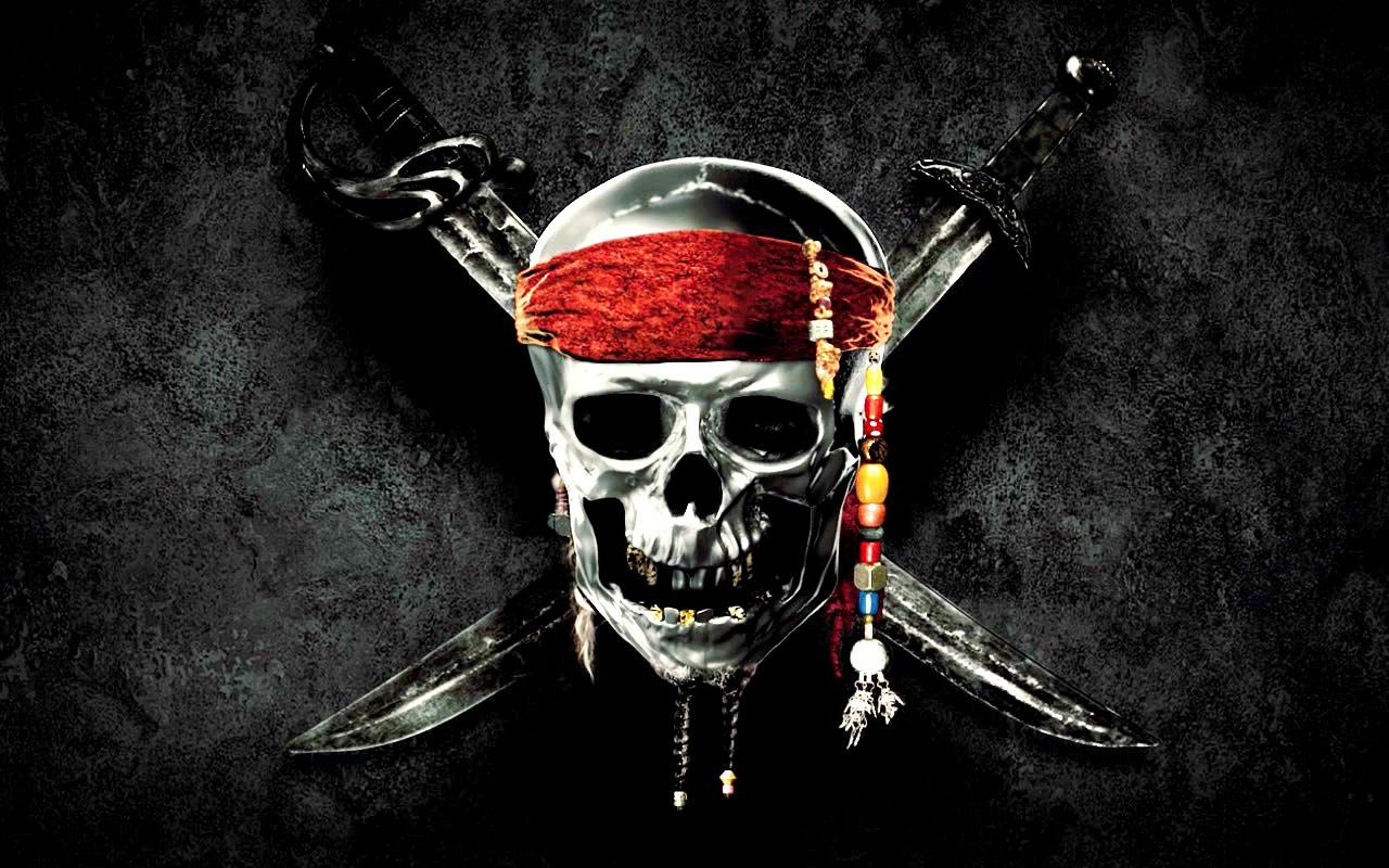 Resultado de imagem para piratas do caribe