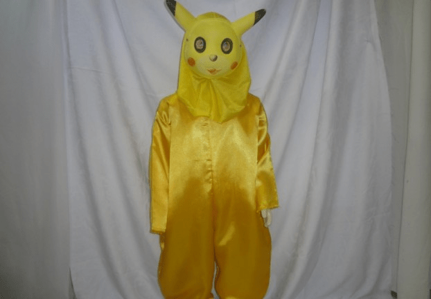 03-pikachu